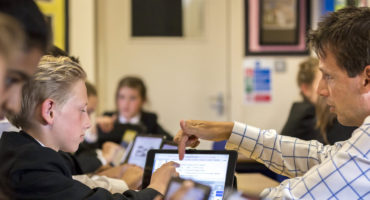 Digital_Learning_Caterham_School