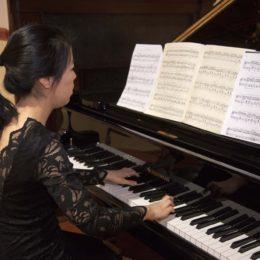 Music at Caterham School