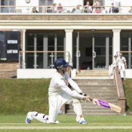 Cricket at Caterham School