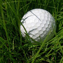 Golf at Caterham School