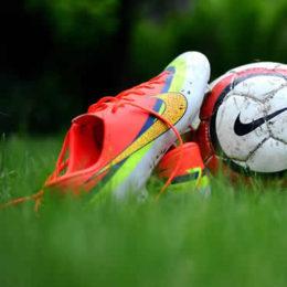 Football at Caterham School
