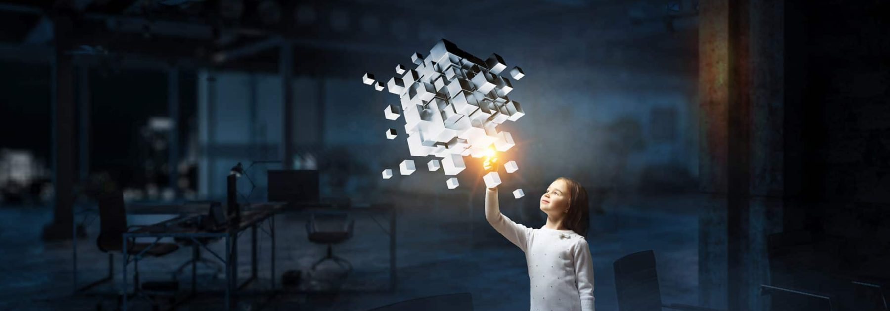 Education Evolution: Redefining the Future of Learning