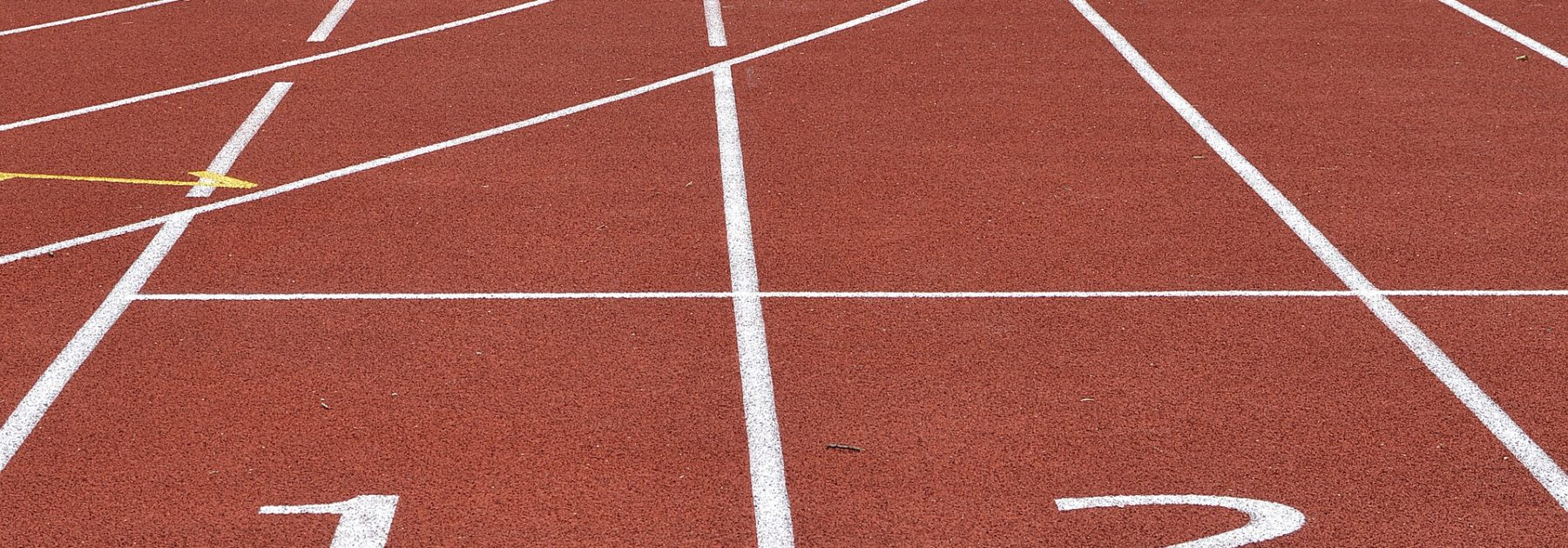 Girls through to Regional Final of the ESAA Track & Field Cup
