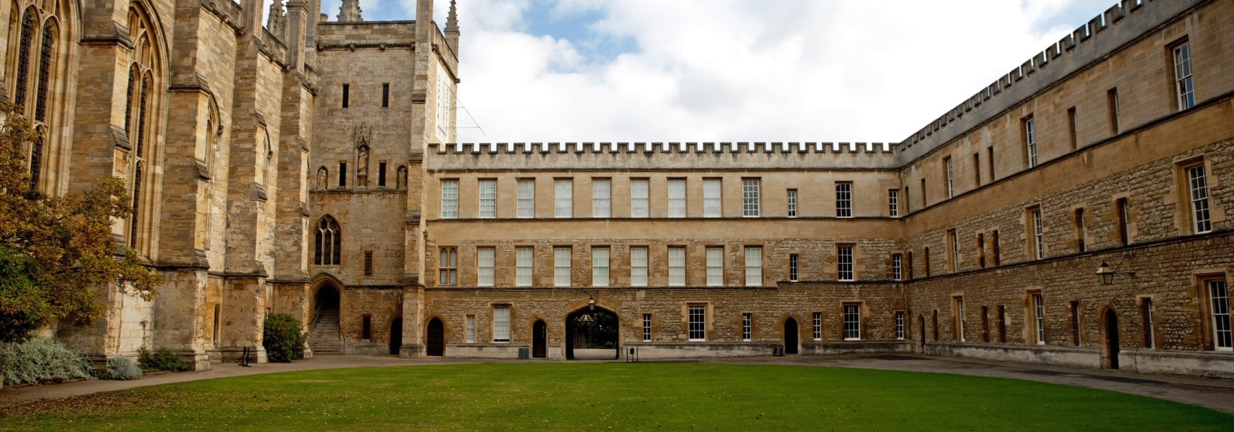 Top for Oxbridge Places  – The Spectator